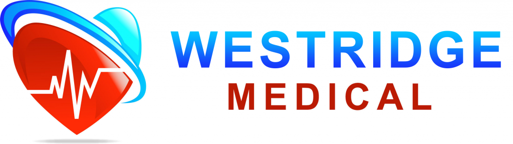 Westridge Medical