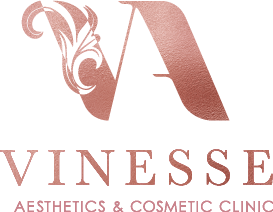 Vinesse Aesthetics and Cosmetic Clinic