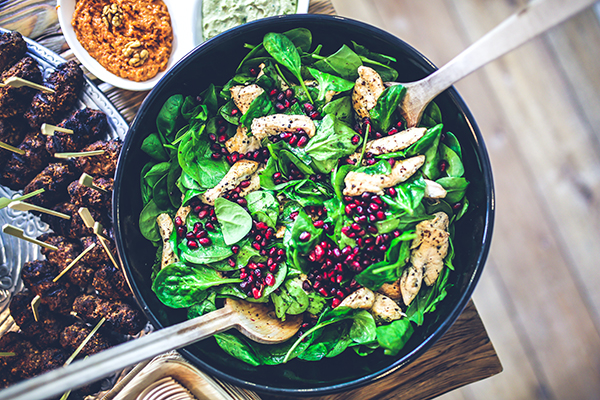 Lose weight Westridge Medical Obese diet