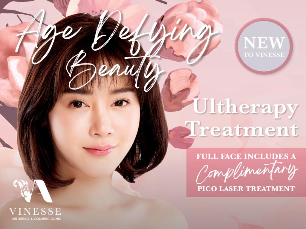 VINESSE-Westridge-Medical-Ultherapy-Google-Ad